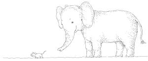 Größe_Elefant