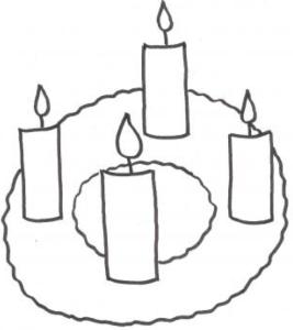 Weihnachten_Kerzen