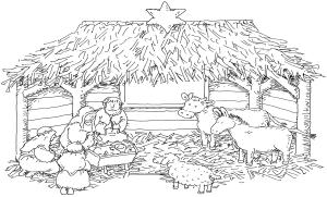 Weihnachten_Krippe